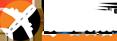 FKS Logistics Logo Alt